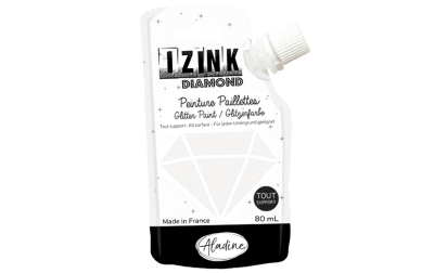 Izink diamond image