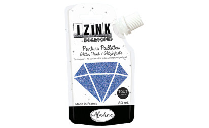 image de Izink diamond