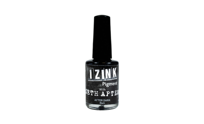Izink Pigment After Dark
