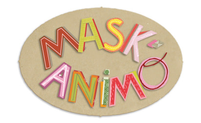 image de Mask'animo