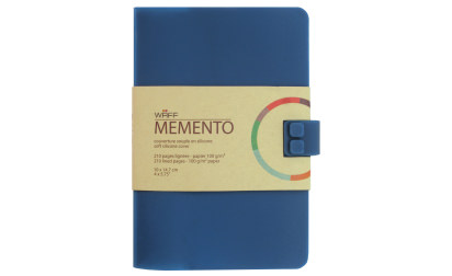 Memento journal